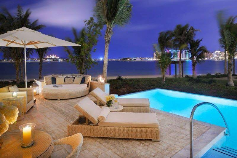 Swimming Pool Prices How Much Does It Cost To Build A
