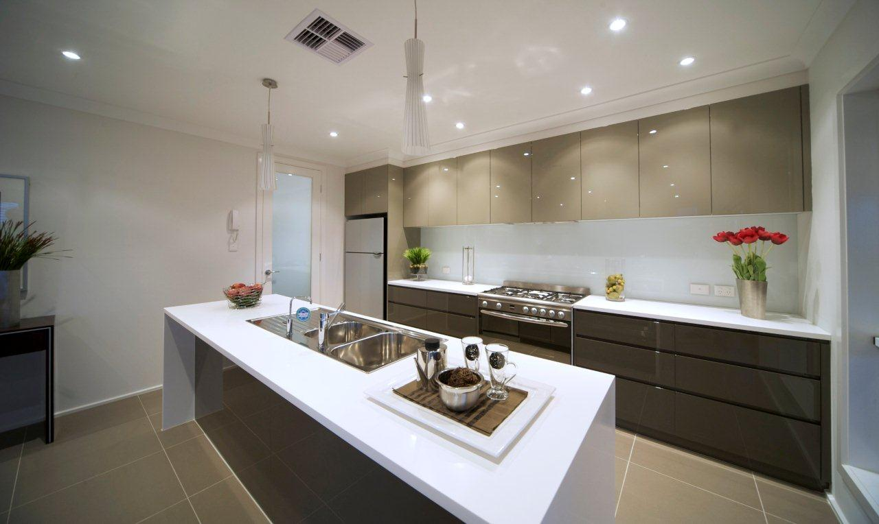 Kitchens gawler articles home giraffe for Kitchen design adelaide